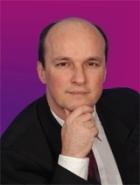 Dipl. Inf. Roland Graber